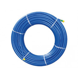 PE Water Pipe DN 75