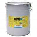Weber.prim EP 2K 4 kg bezbarwny, wodorozcienczalny grunt na bazie żywicy epoksydowej