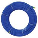 Rura  PE100RC woda 25x3,0 SDR11 PN16, zwój 200 m, 1W, Wavin