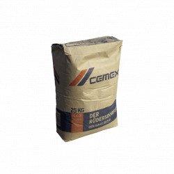 Cement portlandzki wapienny CEM II/A-LL 32,5 R, 25 kg, 56 szt./pal. z Niemiec