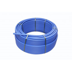 PE Water Pipe DN 32-63