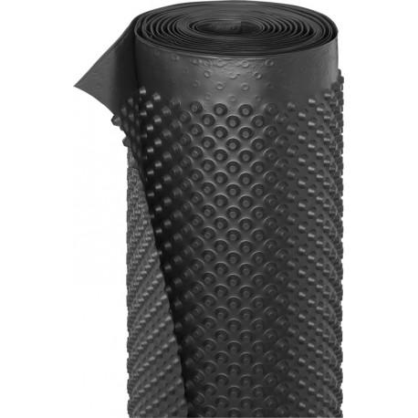 Dimpled membrane 1x20 m