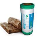 KNAUF Mineral wool Unifit - 15 cm - 0.035 W/mK
