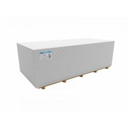 Gipskartonplatten Standard 1200x2600x12,5