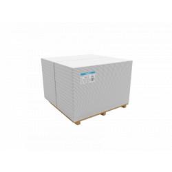 Gipskartonplatten Standard 1200x2000x12,5