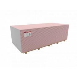 Plasterboard Fire Resistant 12,5x1200x2600