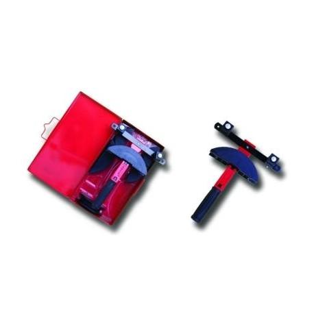 Biegemaschine Alu-Pex 16-32