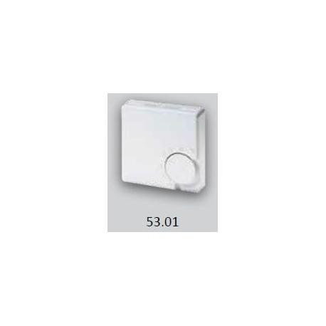 Room Thermostat 230V standard RTR-E 3521