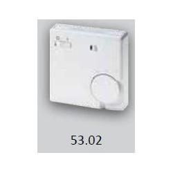 Room Thermostat 230V standard RTR-E 3502