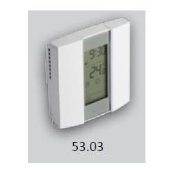Room Thermostat 230V TH232