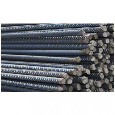 Reinforcing steel bar Ø10mm
