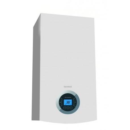 Gas-Brennwertkessel WINDSOR 20 kW, doppelfunktion