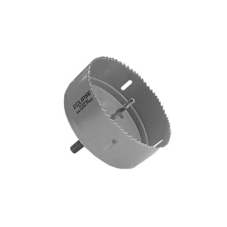 Lochsäge für IN SITU-Dichtung 200/226 (PVC Rohre)