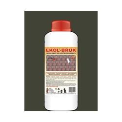 Impregnat Ekol-Bruk 1L
