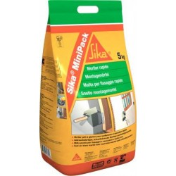 Sika® Minipack Quick Fixing 5 kg