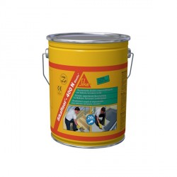 Sikafloor®-400 Elastic  RAL 7032 6 kg