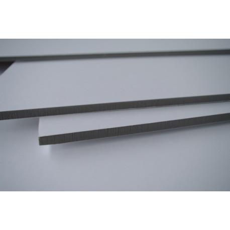 Superwand-Platten DS 20 mm
