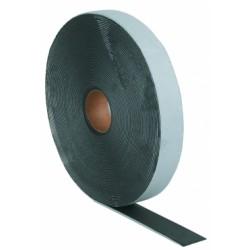 Taśma akustyczna pod profile 50/3mm/30m