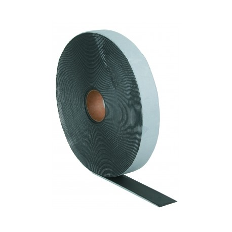 Acoustic tape for profiles 50/3mm/30m