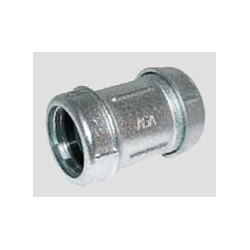 Compression Fitting OK ¾""