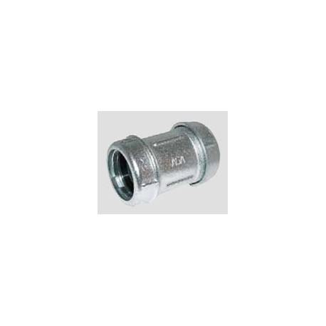 Compression Fitting OK 1½""