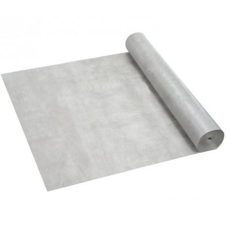Geowłóknina 0,5 m x 50 m 150g/m2 REALBUD