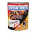 Fire Retardant Coating UNIEPAL-DREW Special FR