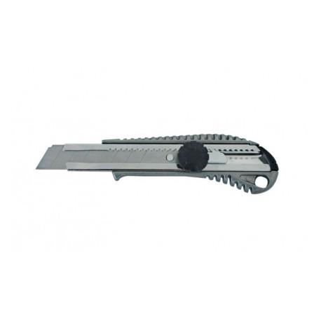 Nóż DEDRA 18 mm