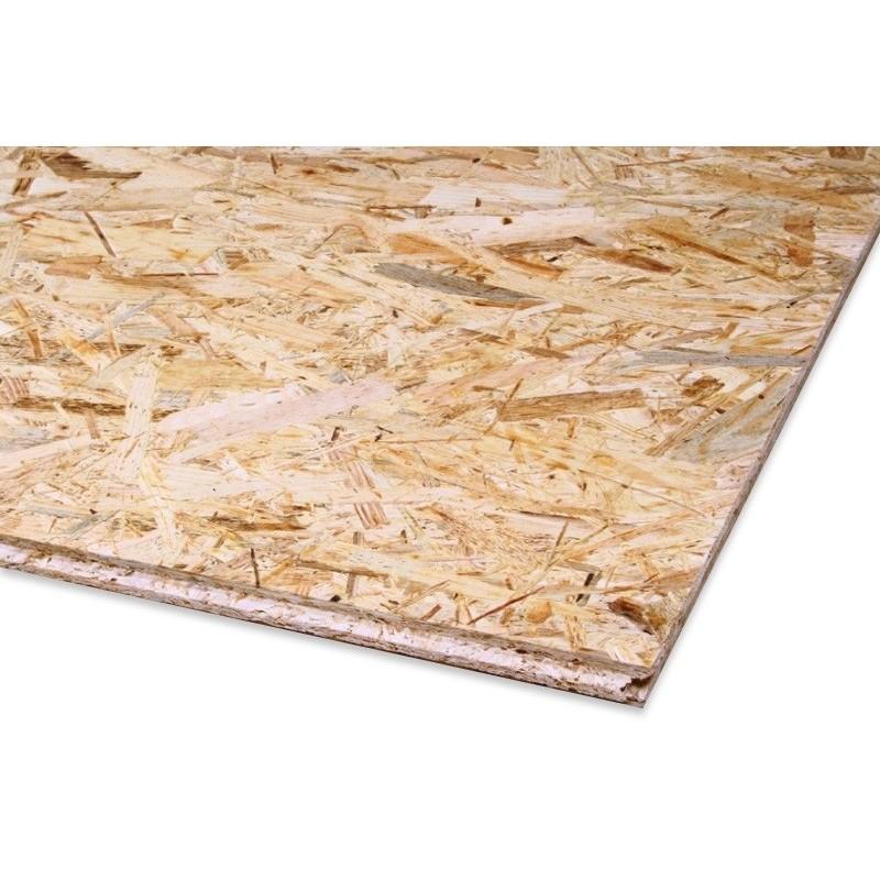 osb 3 verlegeplaatte 15x2500x1250 mm nut feder realbud. Black Bedroom Furniture Sets. Home Design Ideas