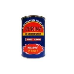 Farba Corrina 1l