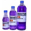 Denaturat 0,5L