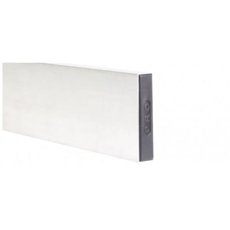 Łata murarska 250 cm PRO