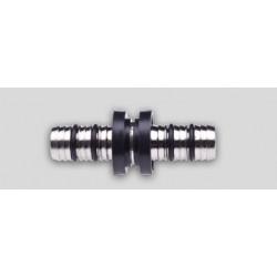 Adaptor Keller PEX DN16-75