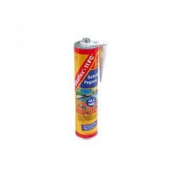 SIKA Sikaflex 11FC 300 ml szary