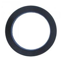 Pierścień dystansowy tworzywowy 60/1,5 cm