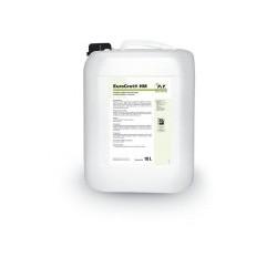 EuroCret® HM - Środek hydrofobizujący