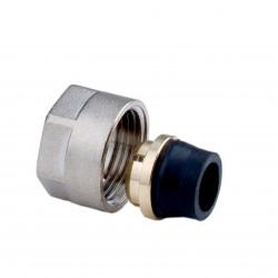 Klemmkupplung CU 3/4x15 mm