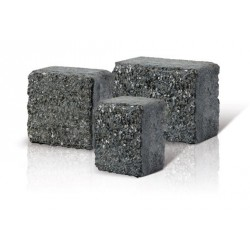 KAMAL Paving structured K1, 8 cm