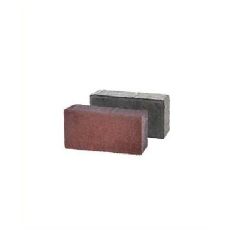 Kostka brukowa cegiełka K4 gr.8 cm