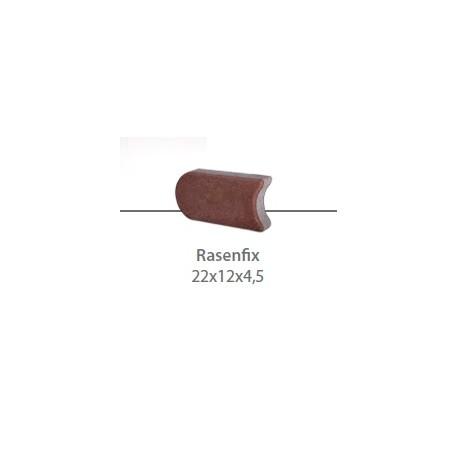 Płyta Rasenfix gr. 4,5 cm