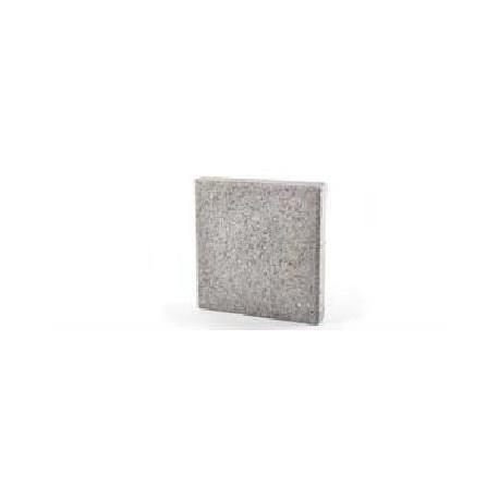 Płytka chodnikowa śrutowana gr.5 cm