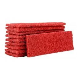 Reinigungsmittel für kupfern Rohre und Fittings