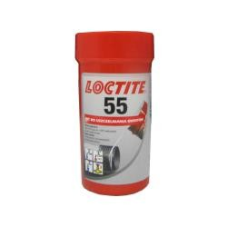 Pipe and Thread Sealing Loctite®