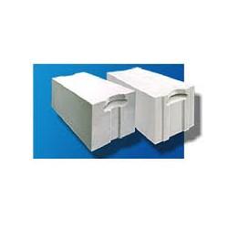 Porenbetonstein SOLBET Klasse 600 (60 bis 360 mm)