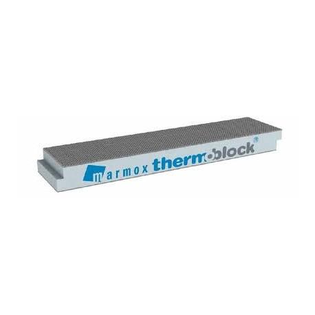Bloczek startowy THERMOBLOCK 60x5,3 cm