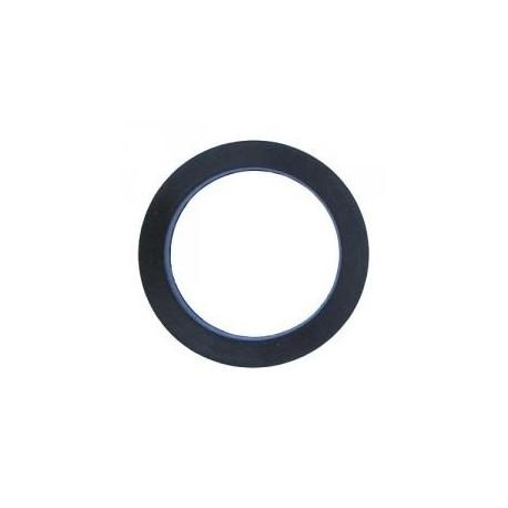 Pierścień dystansowy gumowy 60/3 cm