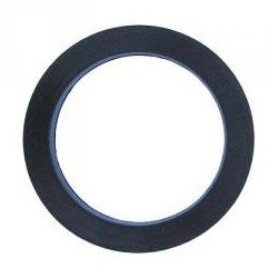 Polymer adjusting ring 60/5 cm