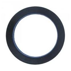 Pierścień dystansowy polimerowy 50/1,5 cm