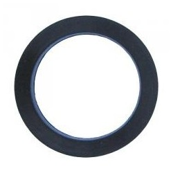 Polymer-Ausgleichsring 50/1,5 cm