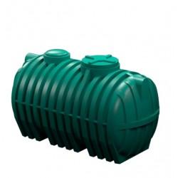 Oczyszczalnia drenażowa Horizon-XL 4100L